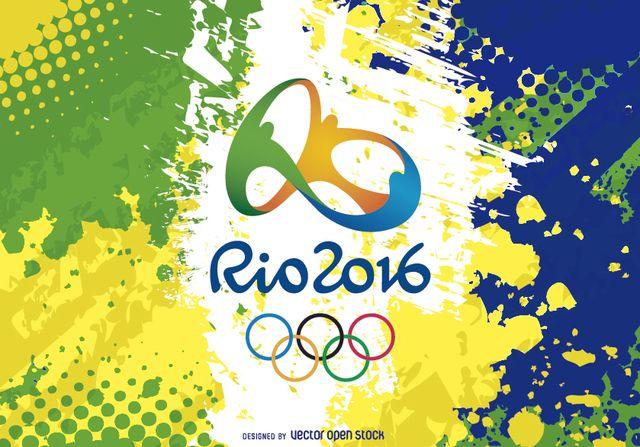 SJAJNE VESTI NA BLIC: Raspored takmičenja u RIU 2016 za peti dan, 10. avgust