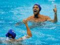 Vaterpolisti Srbije pobedili Italiju u polufinalu OI u RIU