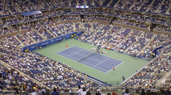 U drugo kolo kvalifikacija za US OPEN 2016 za sad se plasiralo 6 srpskih tenisera i teniserki