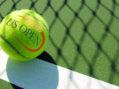 Srpski teniseri na US OPEN-u 2016 – Pregled parova