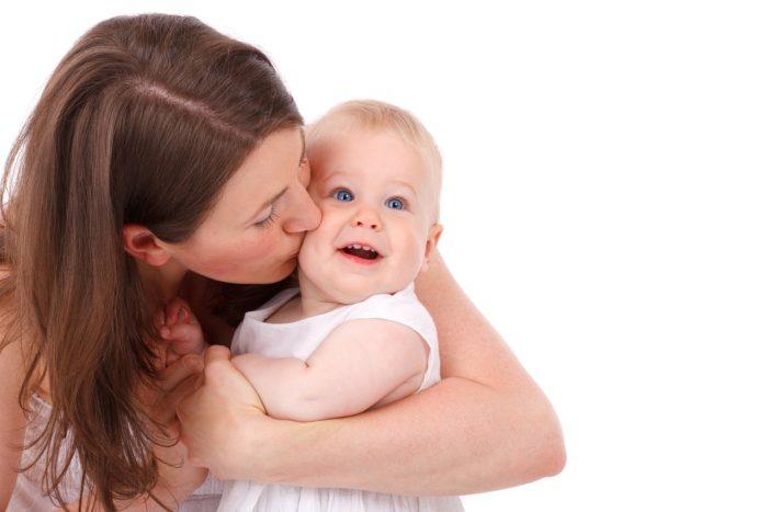 Zašto vaše dete treba da usvoji ove dve navike