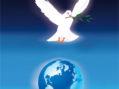 Danas je Međunarodni dan mira
