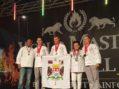 Kragujevačka HoReCa svetski šampion u grilovanju