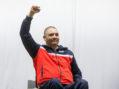 Šuranji se ponovo okitio medaljom – Ovaj put bronza