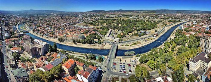 Pet novih investitora u Nišu zaposliće 6.000 Nišlija