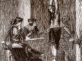 Somborac koji je prepoznavao veštice