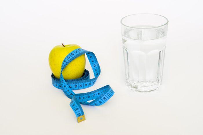 10 namirnica za mršavljenje koje su svima dostupne, a ipak veoma efikasne