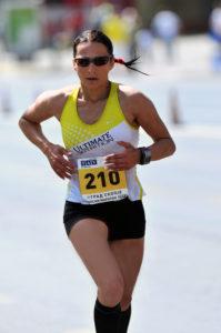 marathon2012a0022_test