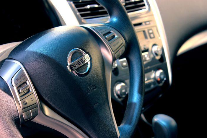 Kako da savladate strah od vožnje automobila