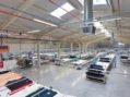 Za 7 dana otvara se fabrika Aster tekstila, posao za 2.000 Nišlija