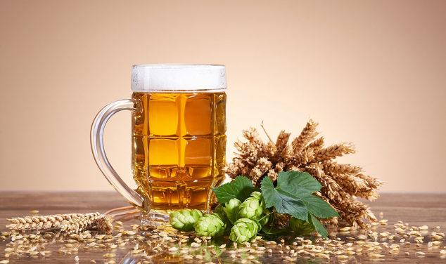 Volite pivo? Evo kako da ga sami proizvedete!