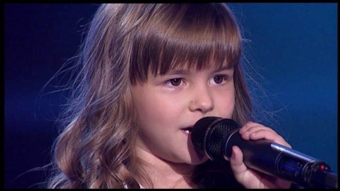 """Pinkove zvezdice, 4. epizoda: HIT večeri Jovana sa pesmom """"Daire"""" (VIDEO)"""