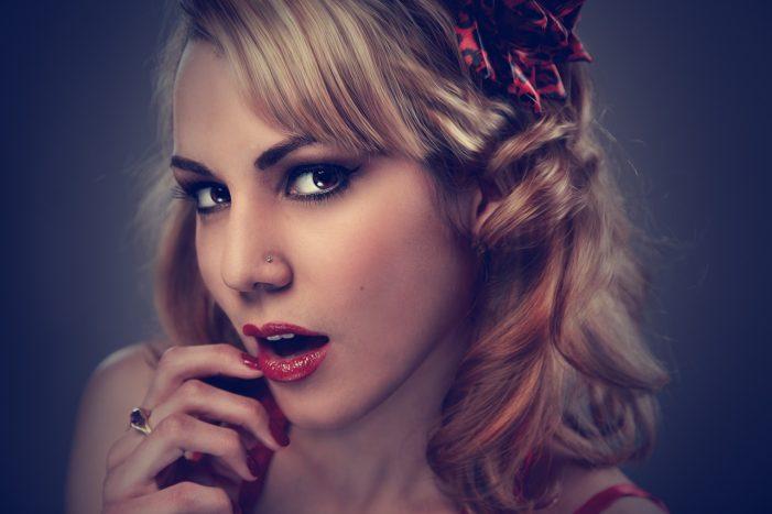 5 načina da održite kožu mladom