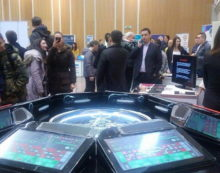 Posao odmah. Srbiji nedostaje 15.000 IT radnika