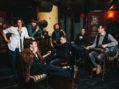 El Kachon: Odpoved, singl sa trećeg albuma Svet Dovoljenih Laži