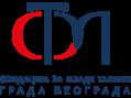 Otvoren konkurs za dodelu novčanih sredstava talentovanim učenicima iz Beograda