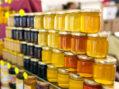 Pčelari će graditi fabriku u Rači