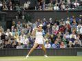 """Ana Ivanović završila tenisku karijeru – """"Tenis je uvek bio moja ljubav"""""""