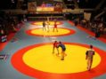Na prvom svetskom studentskom prvenstvu Srbija osvojila zlato i bronzu u sambou