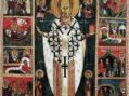Sveti Nikola – Nikoljdan