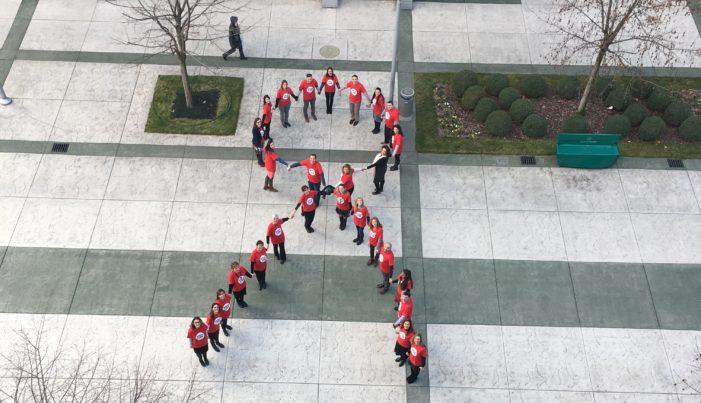 """Danas je Svetski dan borbe protiv SIDE: """"Testiranje je u modu. Testiraj se na HIV!"""""""