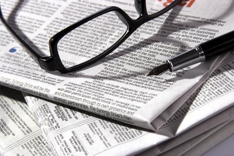 Trening o medijskoj pismenosti
