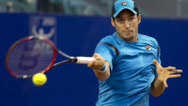 Sjajan start Dušana Lajovića – Pobeda u prvom kolu Australian Open-a