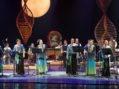 Koncertna atrakcija u Nišu! Kineski muzičari za NURDOR