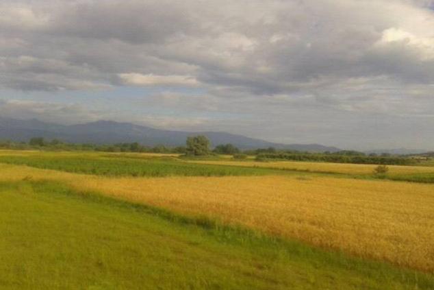 Petrovac na Mlavi pomaže poljoprivrednicima