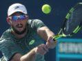 Viktor Troicki nije mogao dalje od polufinala Sidneja