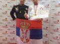 Nastavak zlatne serije – Kragujevački kulinari osvojili Istanbul!