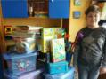 Aleksa Dimitrijević, veliko srce devetogodišnjeg dečaka (FOTO)