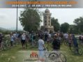 NEDELJA DAN ZA PRIRODU: Otvaranje biciklističe sezone 2017.