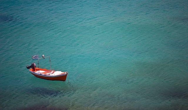 Manje poznata strana grčkog primorja – prelepo ostrvo Limnos